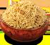bhujia-layer-01