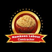 namkeenlabourcontractor logo